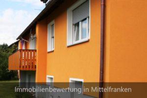 Immobiliengutachter Mittelfranken