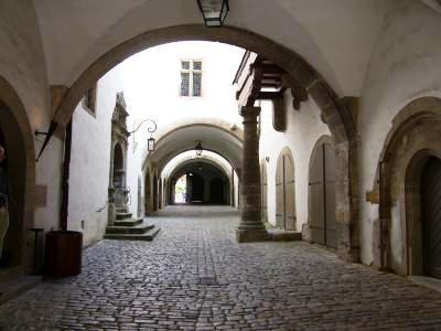 Baiersdorf
