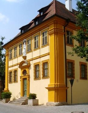 Erlangen-Hoechstadt2