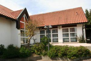 Gerichtsgutachten mit Immobilienbeteiligung