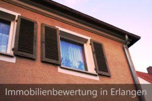 Immobiliengutachter Erlangen