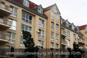 Immobiliengutachter Landkreis Fürth