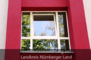 Immobiliengutachter Landkreis Nürnberger Land