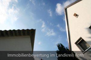 Immobiliengutachter Landkreis Roth