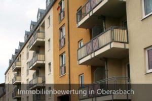 Immobiliengutachter Oberasbach