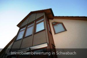 Immobiliengutachter Schwabach