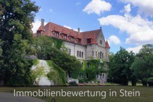 Immobiliengutachter Stein