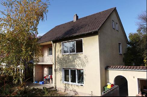 Landkreis Weißenburg-Gunzenhausen