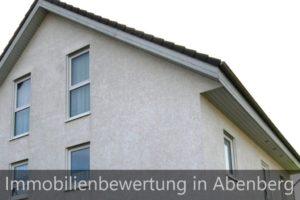 Immobiliengutachter Abenberg