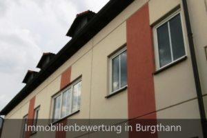 Immobiliengutachter Burgthann
