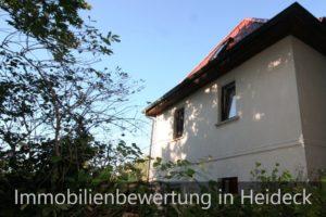 Immobiliengutachter Heideck