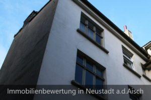 Immobiliengutachter Neustadt a.d.Aisch