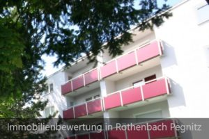 Immobiliengutachter Röthenbach a.d.Pegnitz