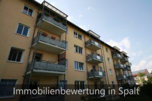 Immobiliengutachter Spalt