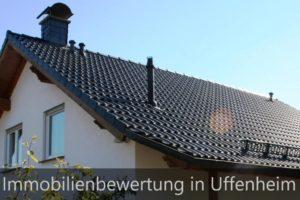 Immobiliengutachter Uffenheim