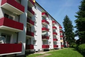 Immobiliengutachter Lauf a.d.Pegnitz