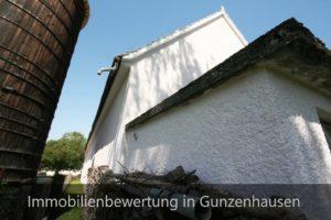 Immobiliengutachter Gunzenhausen