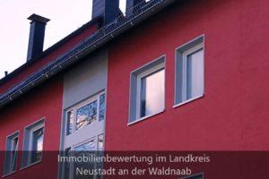 Immobiliengutachter Landkreis Neustadt an der Waldnaab