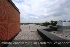 Immobiliengutachter Landkreis Schwandorf