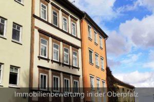 Immobiliengutachter Oberpfalz