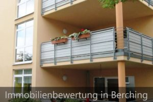 Immobiliengutachter Berching