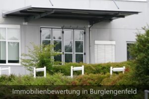 Immobiliengutachter Burglengenfeld