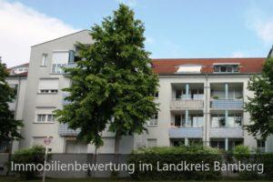 Immobiliengutachter Landkreis Bamberg