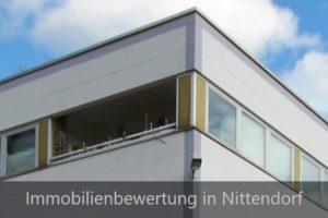 Immobiliengutachter Nittendorf