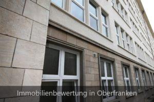 Immobiliengutachter Oberfranken