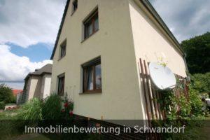 Immobiliengutachter Schwandorf