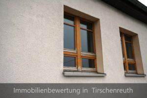 Immobiliengutachter Tirschenreuth