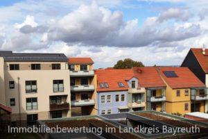 Immobiliengutachter Landkreis Bayreuth