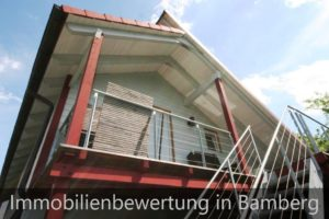 Immobiliengutachter Bamberg