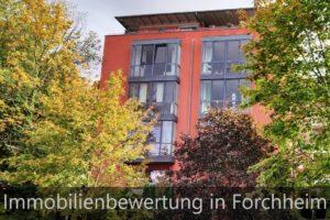 Immobiliengutachter Forchheim