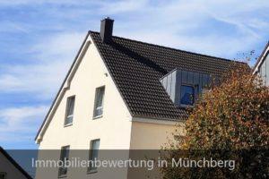 Immobiliengutachter Münchberg