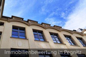 Immobiliengutachter Pegnitz