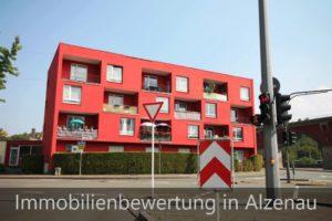 Immobiliengutachter Alzenau