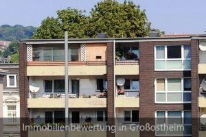 Immobiliengutachter Großostheim