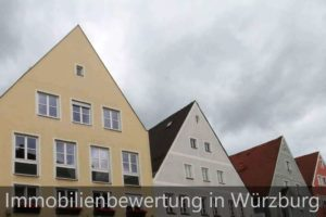 Immobiliengutachter Würzburg