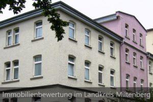 Immobiliengutachter Landkreis Miltenberg