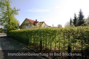 Immobiliengutachter Bad Brückenau