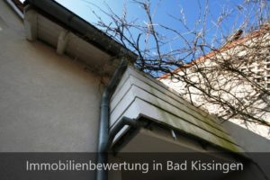 Immobiliengutachter Bad Kissingen