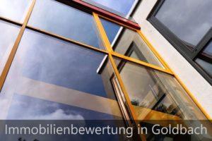 Immobiliengutachter Goldbach