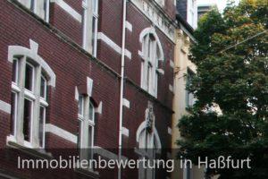 Immobiliengutachter Haßfurt