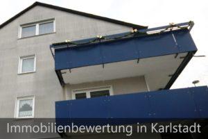 Immobiliengutachter Karlstadt