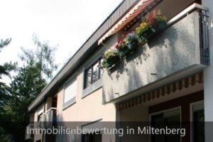 Immobiliengutachter Miltenberg