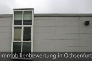 Immobiliengutachter Ochsenfurt