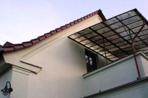 Der Immobilienverkauf und Immobilienbewertung
