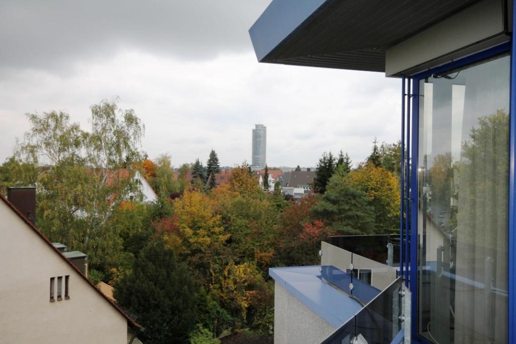 Nürnberg 4