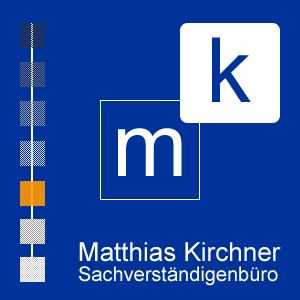 Matthias Kirchner Immobilienbewertung